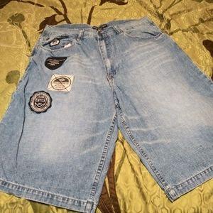 Nice used shorts